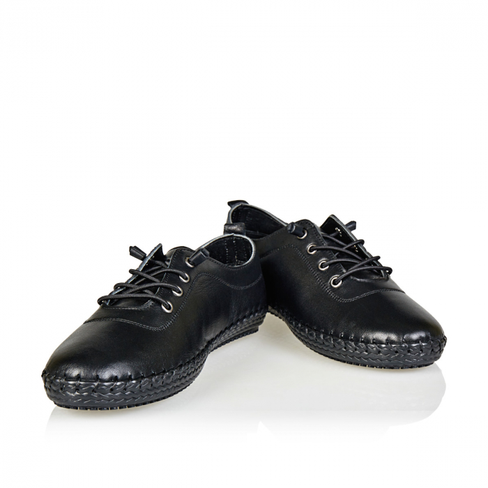 Pantofi dama casual confort cod TR-380 2
