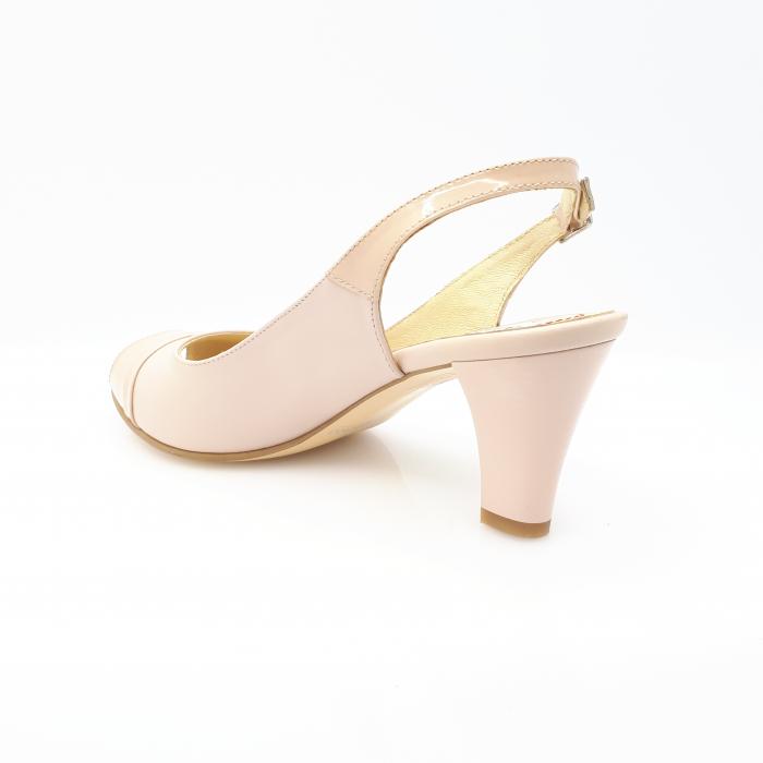 Sandale dama elegante COD-128 2