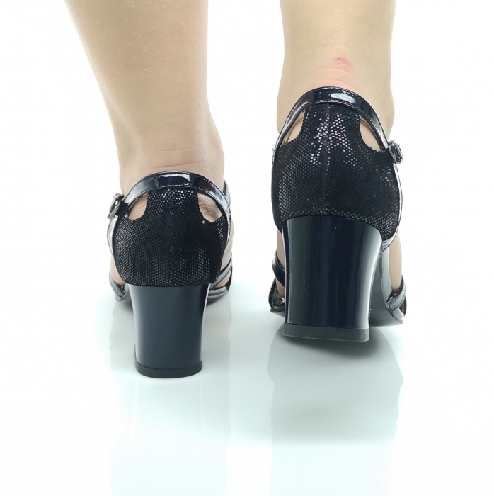 Sandale dama casual confort COD-100 3