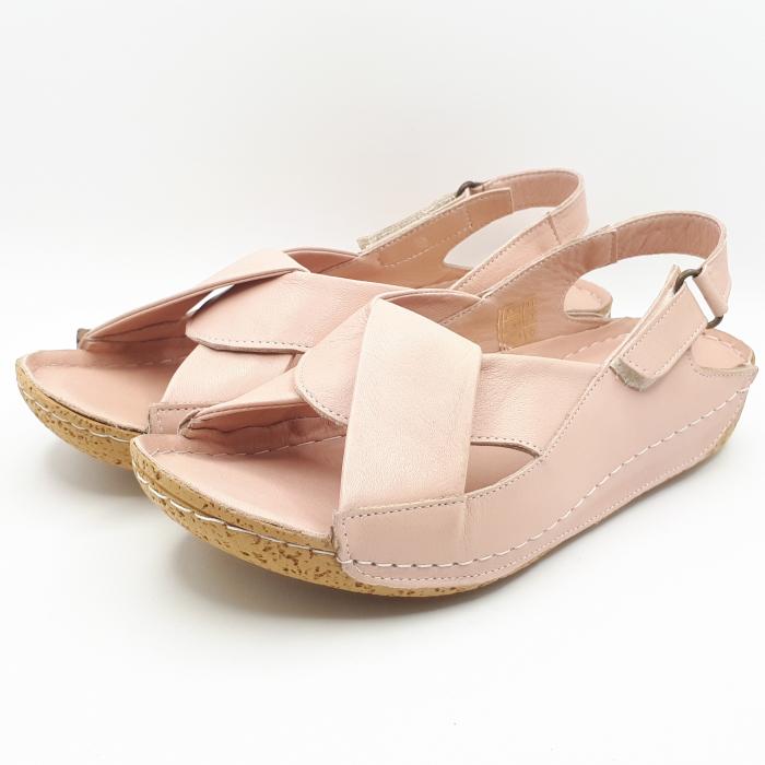 Sandale dama casual confort COD-036 2