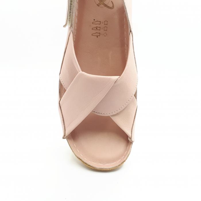 Sandale dama casual confort COD-036 4