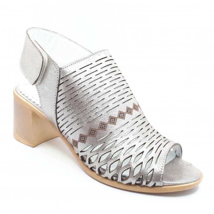 Sandale dama casual confort COD-016 0