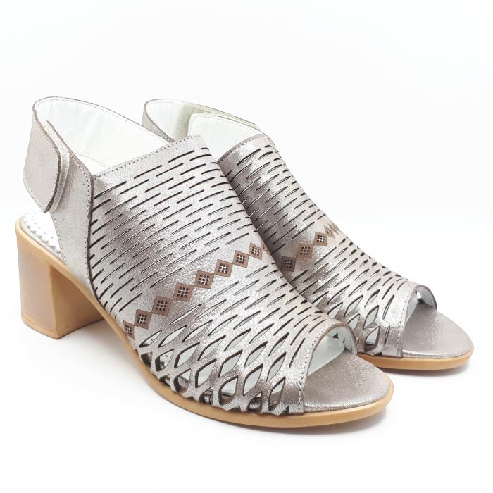 Sandale dama casual confort COD-016 1