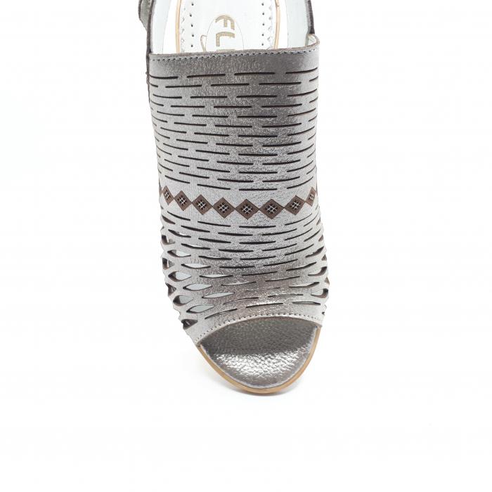 Sandale dama casual confort COD-016 4