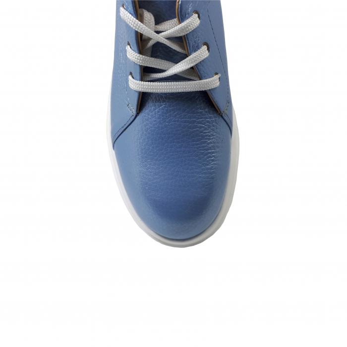 Pantofi dama casual confort COD-608 3