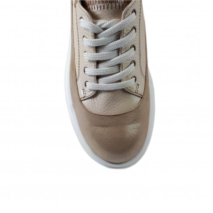 Pantofi dama casual confort COD-610 3