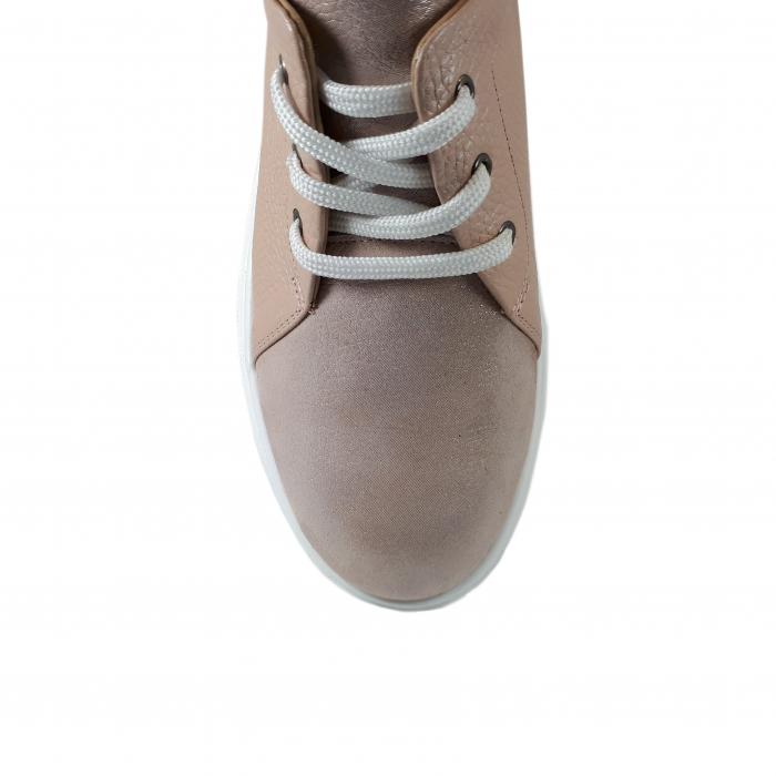 Pantofi dama casual confort COD-611 3