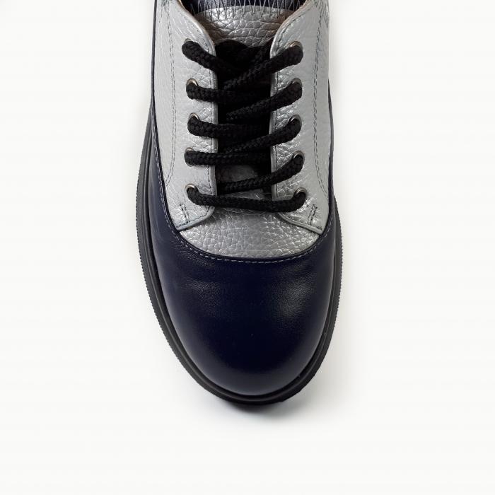 Pantofi dama casual confort COD-706 3