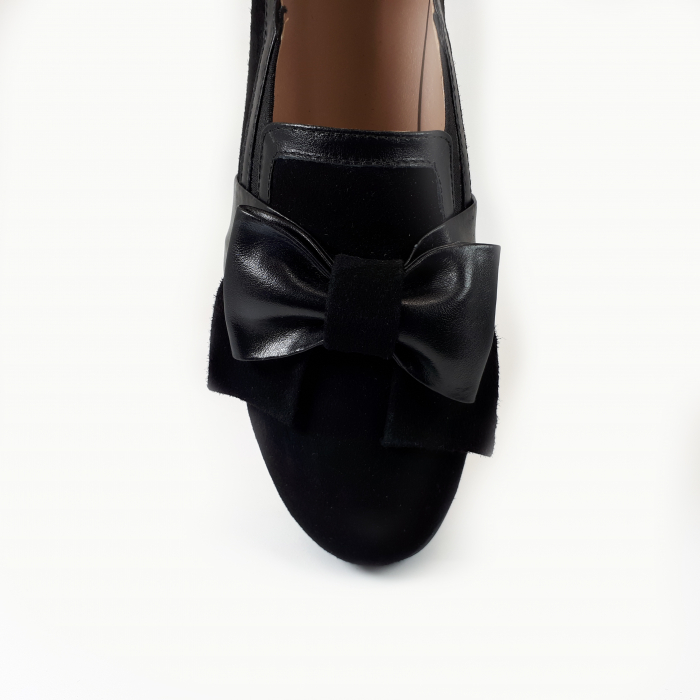 Pantofi dama eleganti COD-707 3