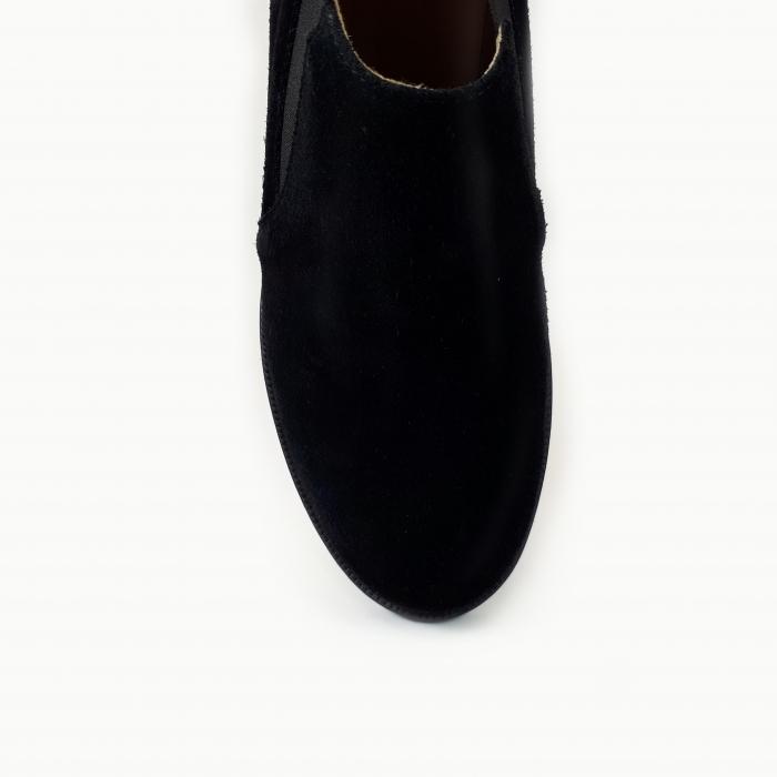 Pantofi dama eleganti COD-708 3