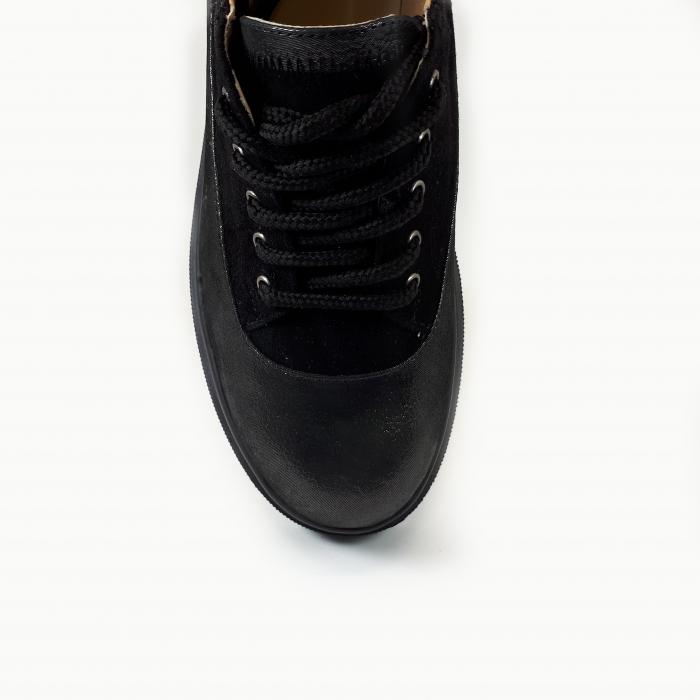 Pantofi dama casual COD-710 3