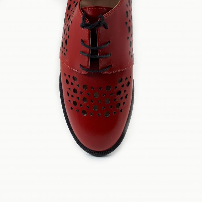 Pantofi dama eleganti COD-717 3