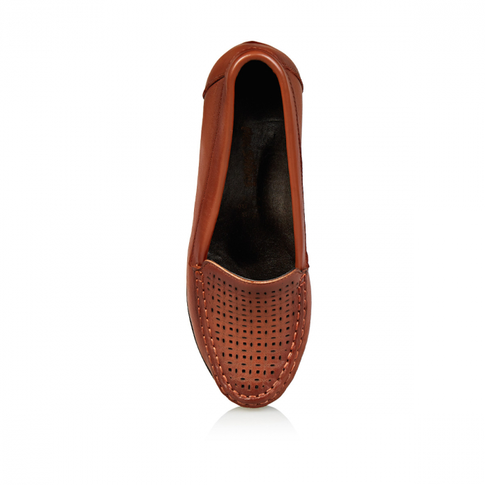 Pantofi dama casual confort COD-179 4