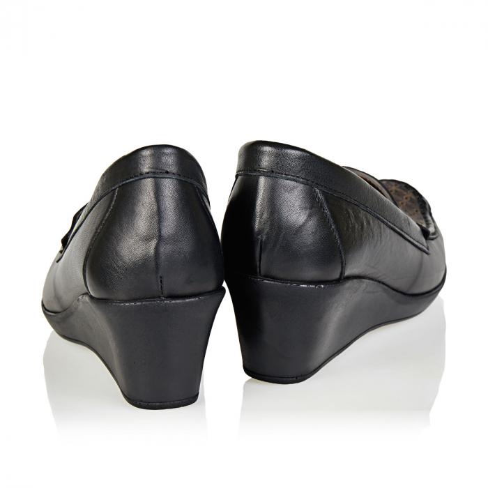 Pantofi dama casual confort cod TR-176 1