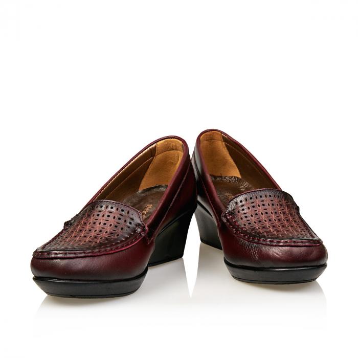 Pantofi dama casual confort COD-167 2