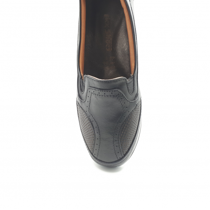 Pantofi dama casual confort COD-147 0