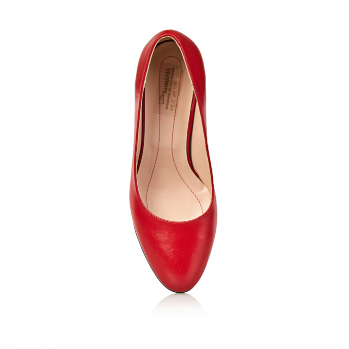 Pantofi dama eleganti COD-201 4