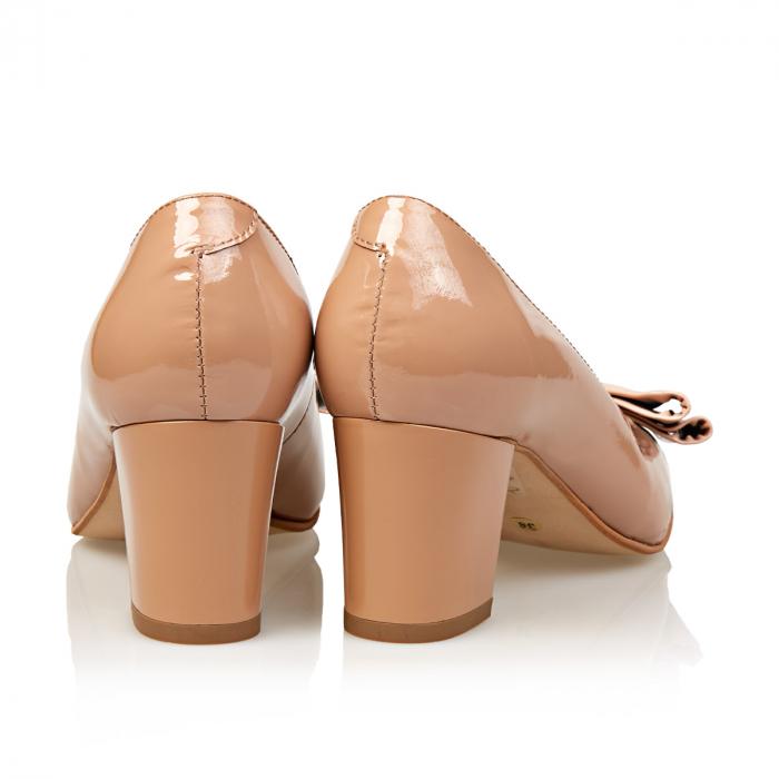 Pantofi dama eleganti COD-211 3