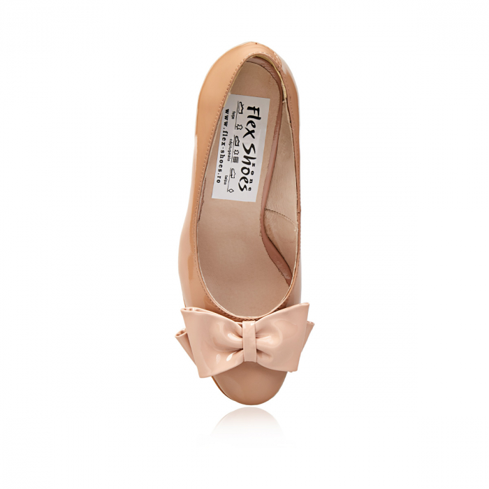 Pantofi dama eleganti COD-211 4