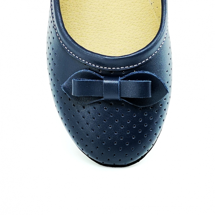 Pantofi dama balerini COD-245 1