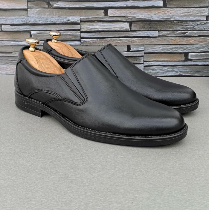 Pantofi de barbati casual confort COD-342 1