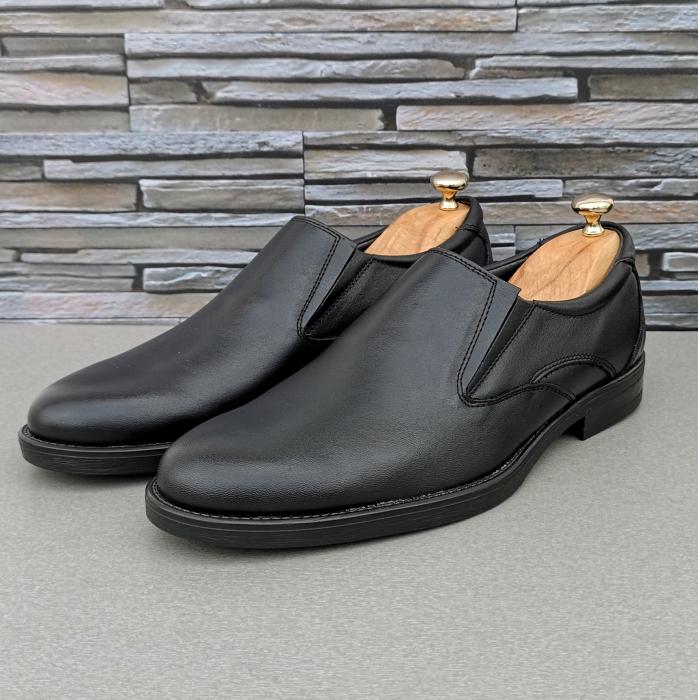 Pantofi de barbati casual confort COD-342 3