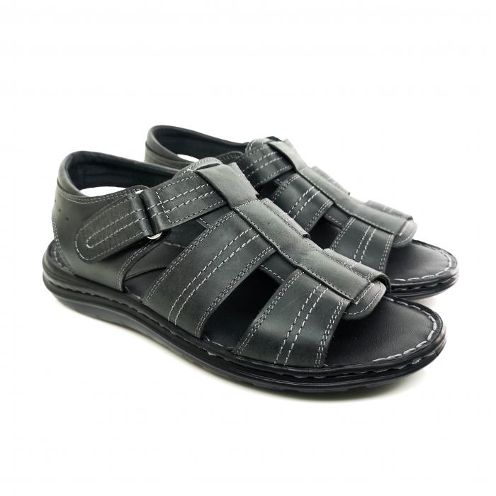 Sandale de barbati COD-424 0