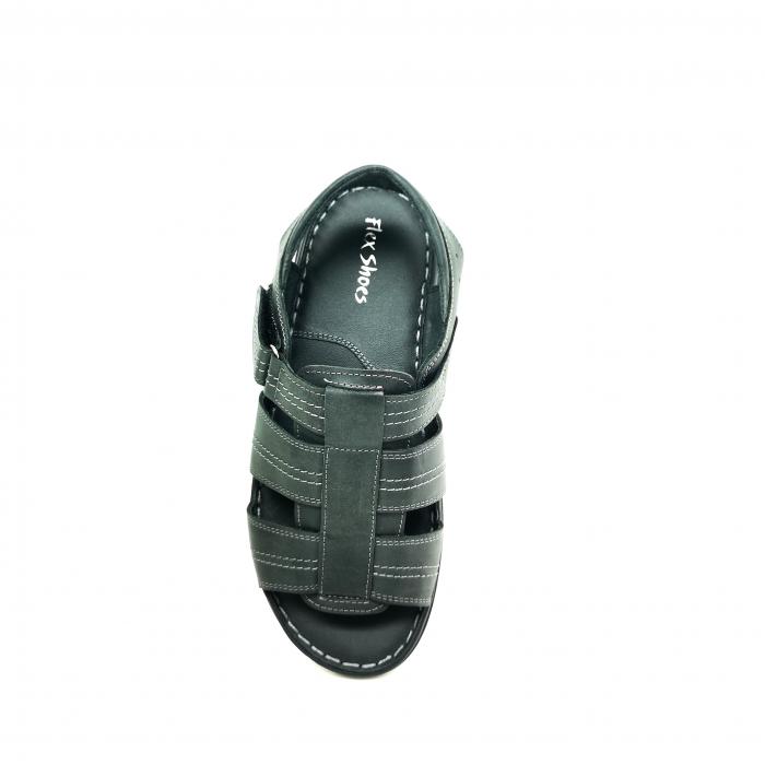 Sandale de barbati COD-424 1