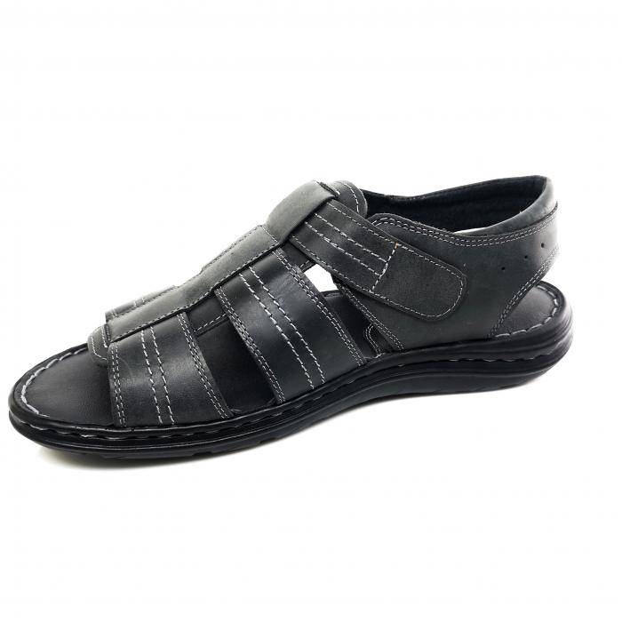 Sandale de barbati COD-424 3