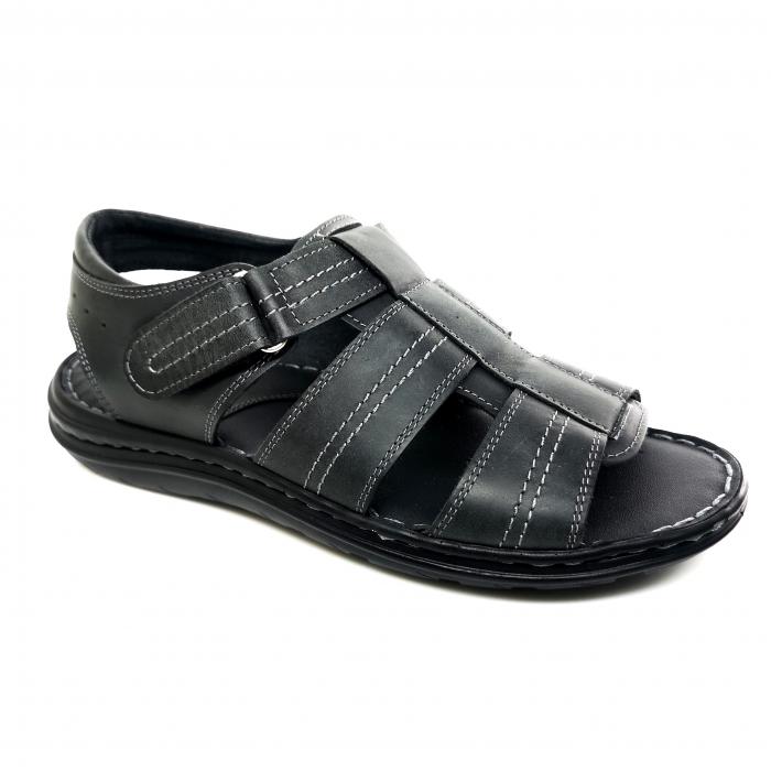 Sandale de barbati COD-424 5