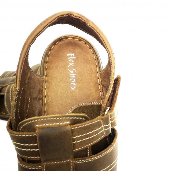 Sandale de barbati COD-423 [2]