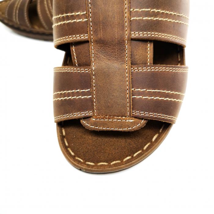Sandale de barbati COD-423 [1]