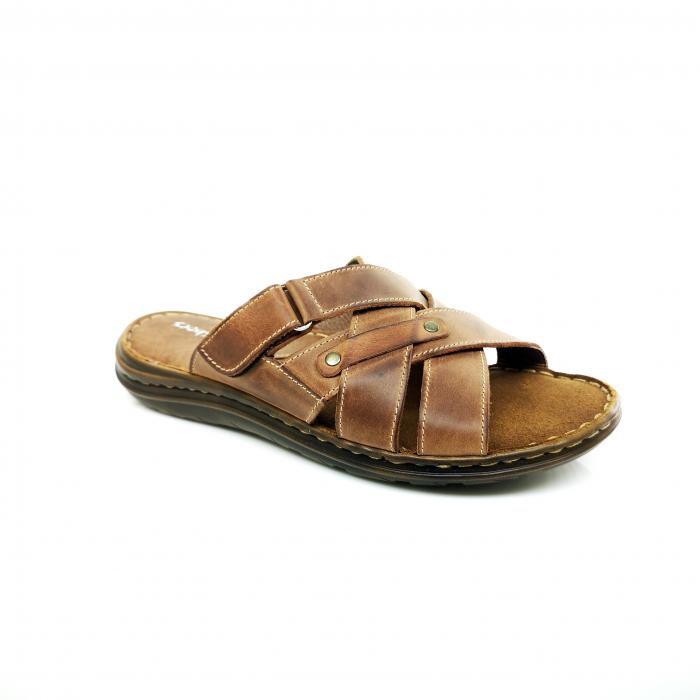 Sandale de barbati cod FM-426 0
