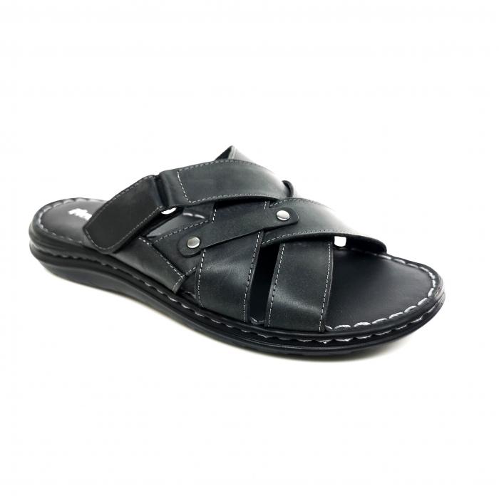 Sandale de barbati cod FM-425 0