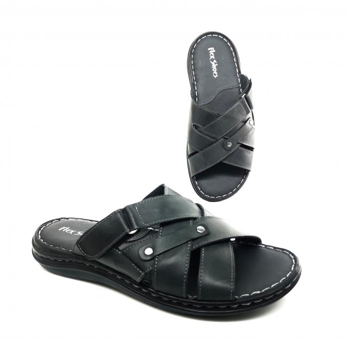 Sandale de barbati cod FM-425 1