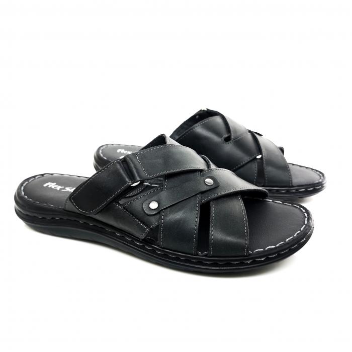 Sandale de barbati cod FM-425 2