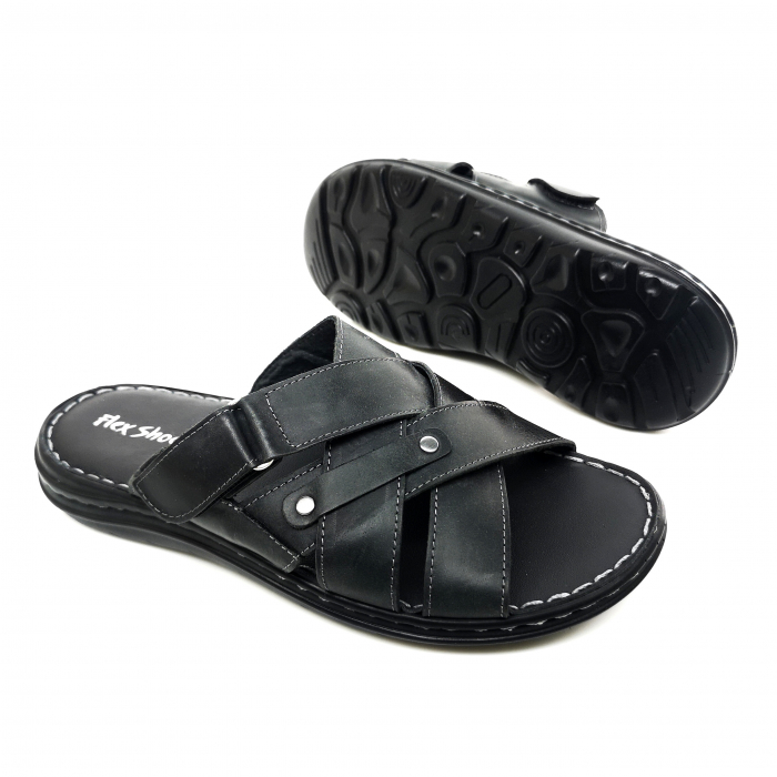 Sandale de barbati cod FM-425 3