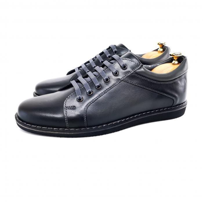 Pantofi de barbati casual confort COD-320 1