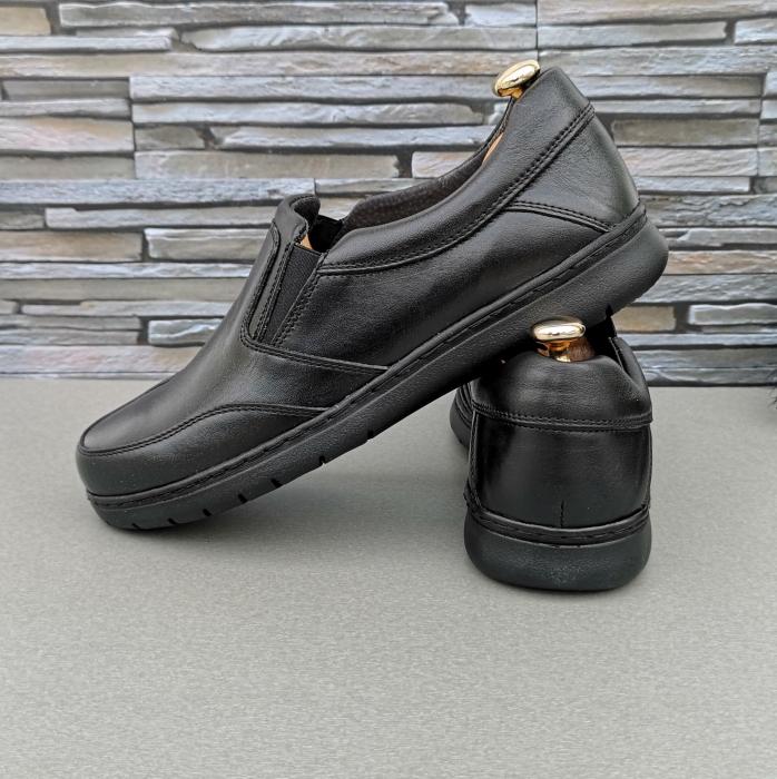 Pantofi de barbati casual confort COD-341 1