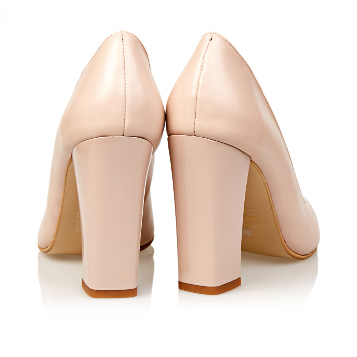 Pantofi dama eleganti COD-205 1
