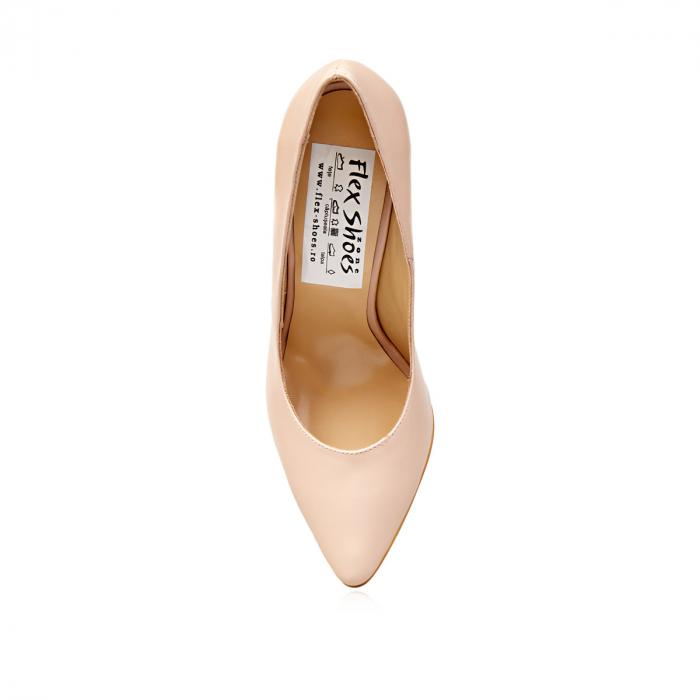Pantofi dama eleganti COD-205 4