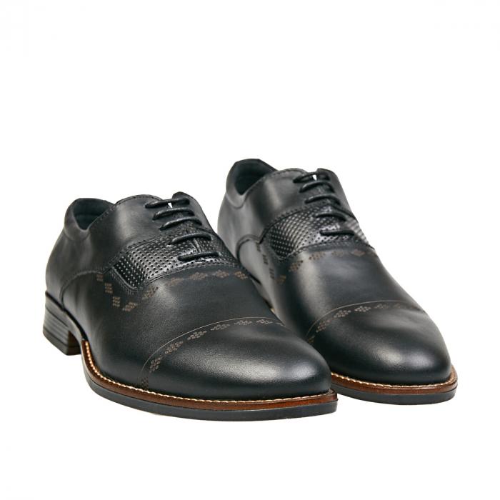 Pantofi de barbati eleganti COD-297 1