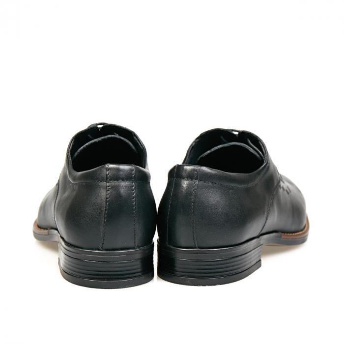 Pantofi de barbati eleganti COD-297 3