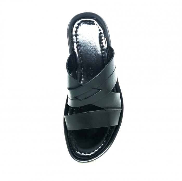 Sandale de barbati COD-420 0