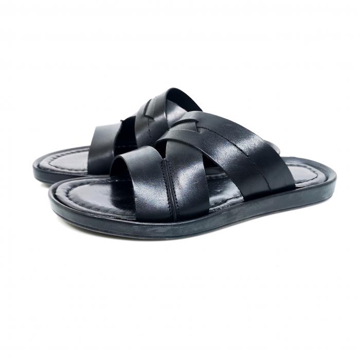 Sandale de barbati COD-420 1