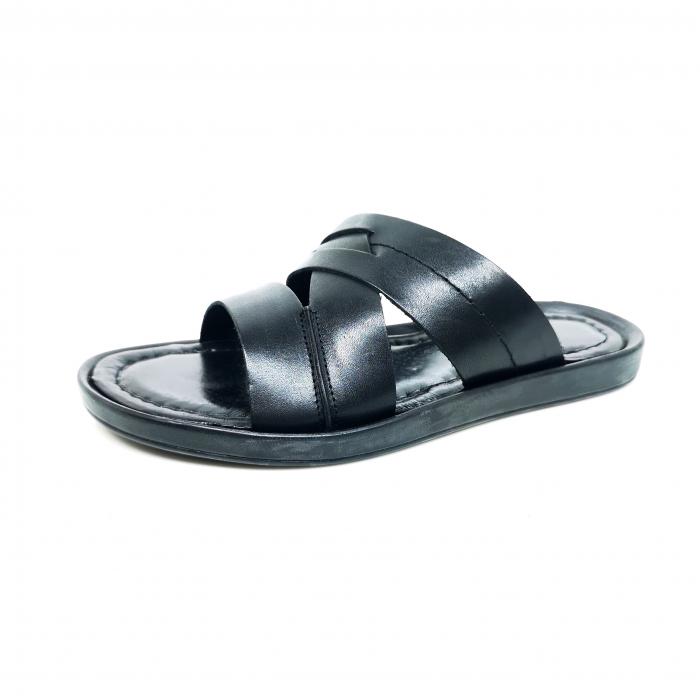 Sandale de barbati COD-420 3