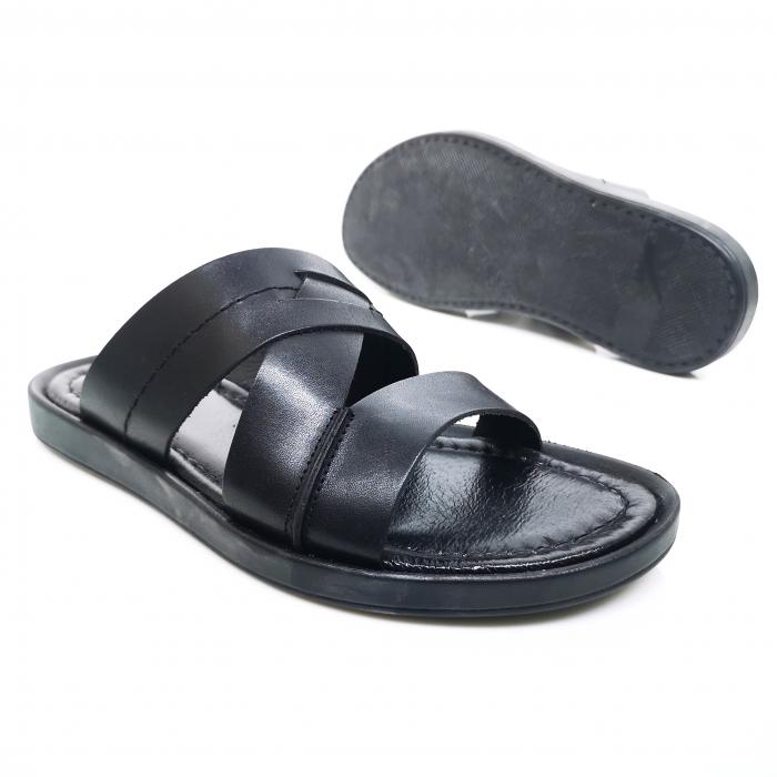 Sandale de barbati COD-420 4