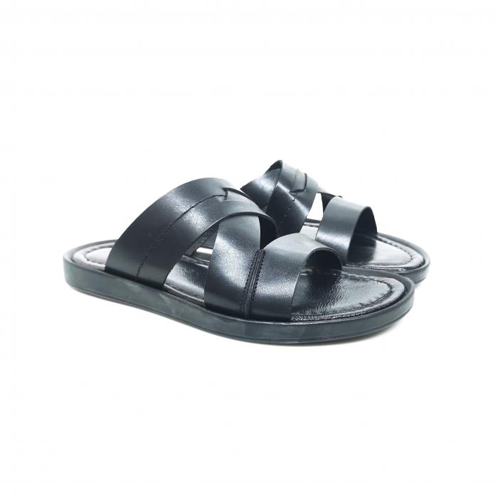Sandale de barbati COD-420 5