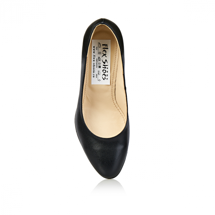 Pantofi dama eleganti COD-190 4