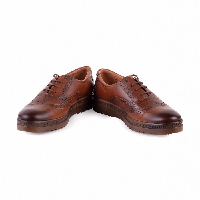 Pantofi dama casual confort cod FM-173 1